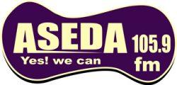 ASEDA-FM-1