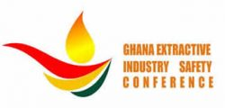 Ghana-industry-safety-conf-2 (1)