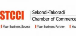ghana-chamber-Logo-2